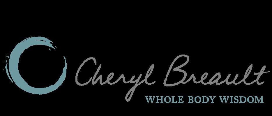 Cheryl Breault, LPC